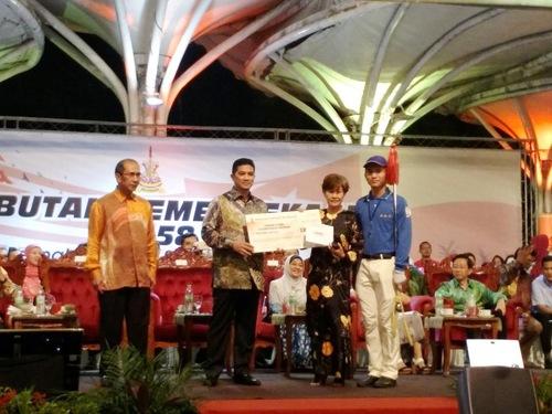 2015-09-04-malaysia-2