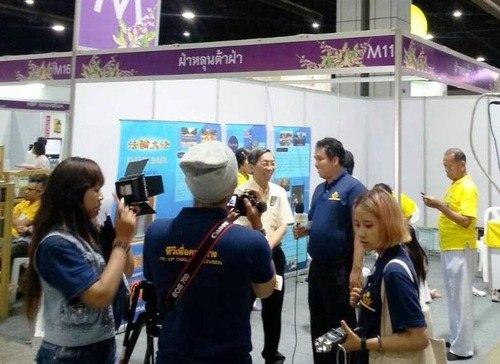 2015-09-08-thailand-8