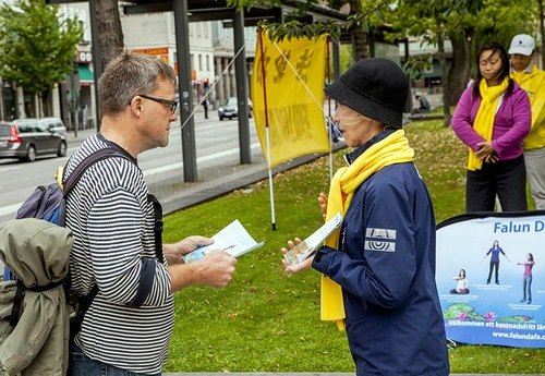 2015-09-17-Uppsala-01