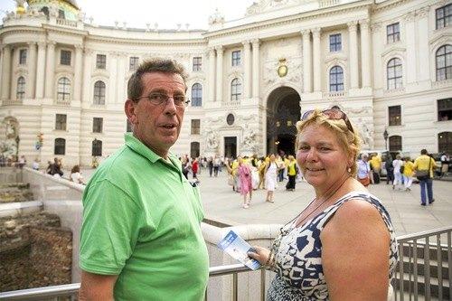 2015-09-21-Vienna-7