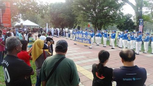 2015-9-29-malaysia-1