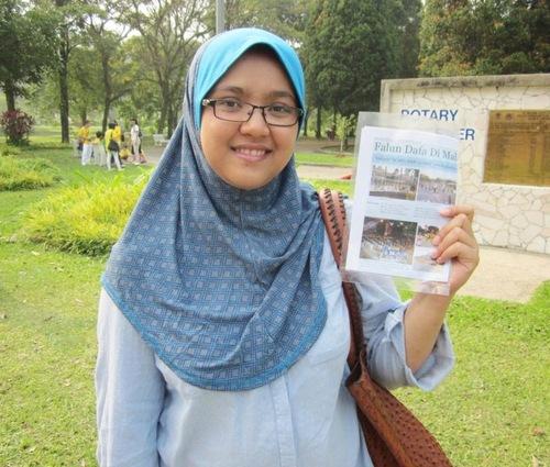 2015-9-29-malaysia-10
