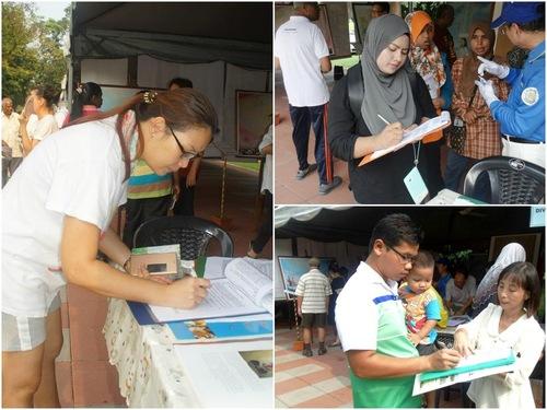 2015-9-29-malaysia-5