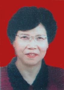 Liu-Lanying