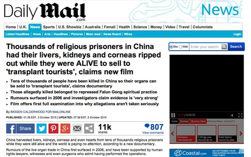 2015-10-13-Daily-Mail