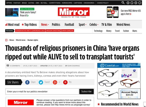 2015-10-13-Daily-Mirror