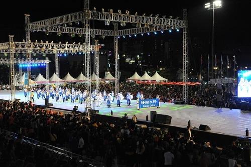 2015-10-15-korea-03