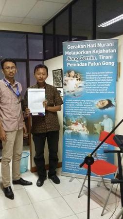2015-10-7-indonesia-2