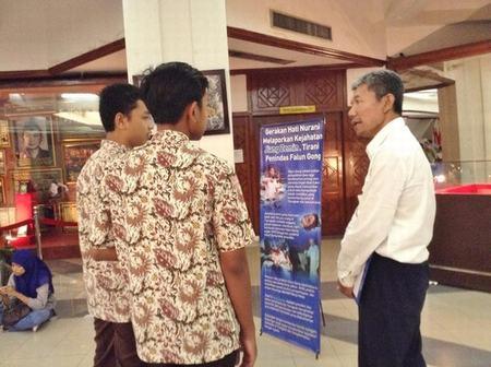 2015-10-7-indonesia-3