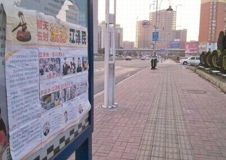 2015-11-29-sue-jiang-13