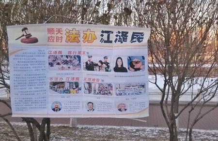 2015-11-29-sue-jiang-20