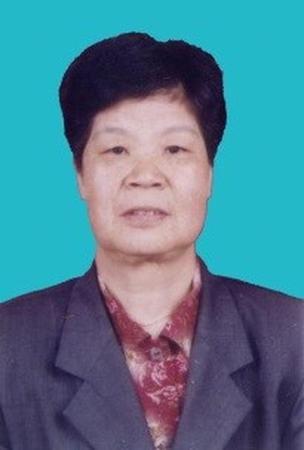 ms-Du-Fenglan