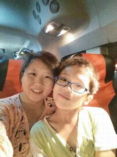Ms-Liu-and-her-son