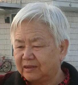 2015-12-heilongjiang-wuqiu