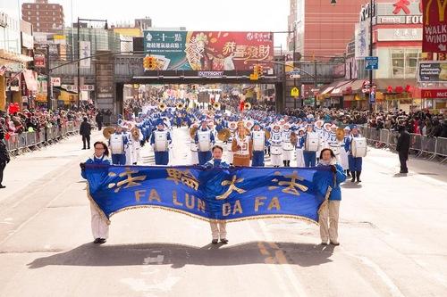 2016-2-14-nyc-parade-01