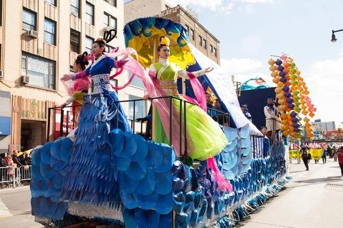 2016-2-14-nyc-parade-04