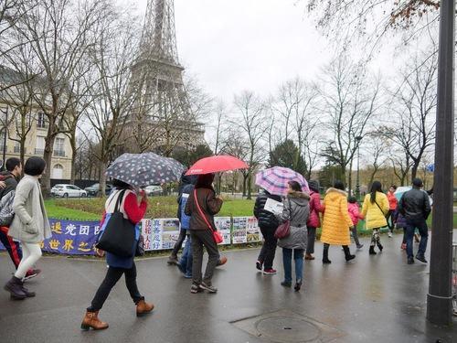 2016-2-16-paris-1