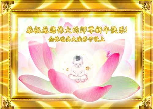 2016-2-5-sweden-falun-gong-greetings