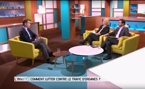 2016-3-27-fr-tv-organ-harvest