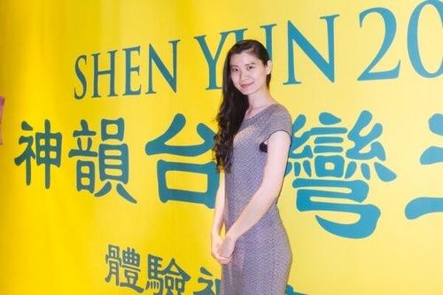 2016-4-16-taiwan-shenyun-4