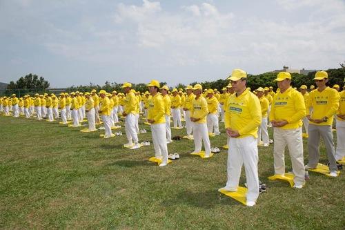 2015-5-2-tainan-falun-gong-4