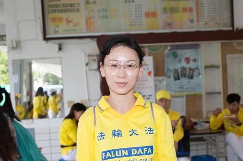 2015-5-2-tainan-falun-gong-6