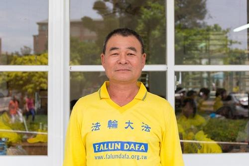 2015-5-2-tainan-falun-gong-7