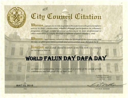 2016-6-1-falun-dafa-day-nyc-05
