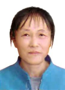 zhao-shuyuan