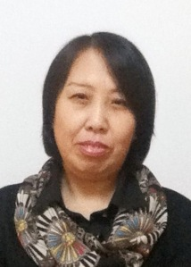 2014-3-16-jin-xinbo