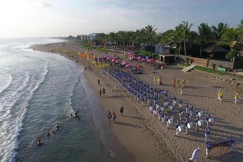 2016-9-2-falun-dafa-indonesia-2