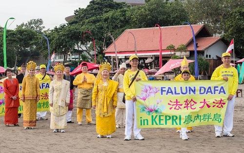 2016-9-2-falun-dafa-indonesia-6