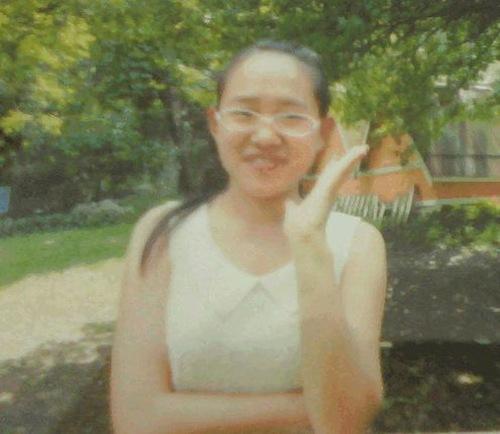 ms-liu-shengcao
